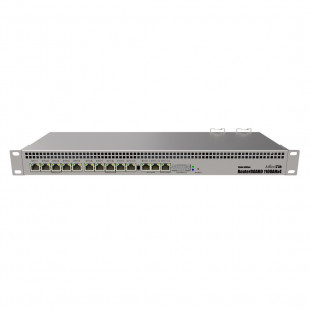 Маршрутизатор MikroTik RouterBOARD 1100AHx4 Dude Edition (RB1100Dx4)